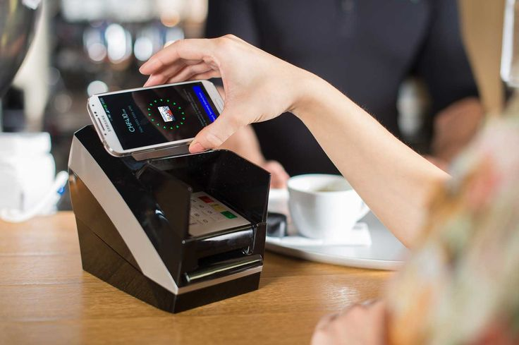 There's no shortage of innovation that takes place within the payment processing industry. While it's interesting to keep an eye on what's being developed, a lot of new developments fail to make any type of huge splash on their own. However, they often do have a noticeable impact as part of a larger trend. If...