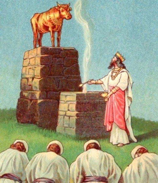 Asal Usul Batu Hitam Hajar Aswad, mengapa UMAT ISLAM mencium nya ?