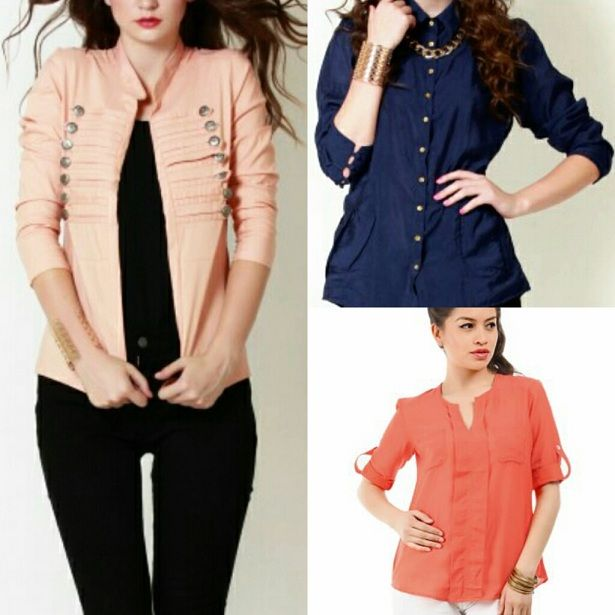 best clothes for girls