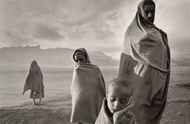 "the best photographers in the world | Magnum"" for Videographers? | Rosenblumtv"