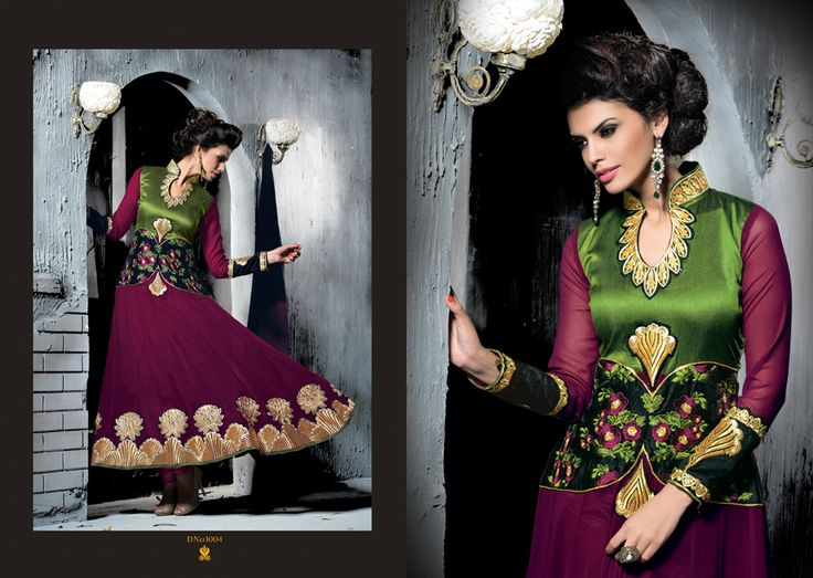Pure Georgette Cinderella Fashion Queen.  Pricing Call Us or What's App Us on :- +91 99099 59528 Visit Our Site=> #www.sareemall.in Email Us on:- support@sareemall.in