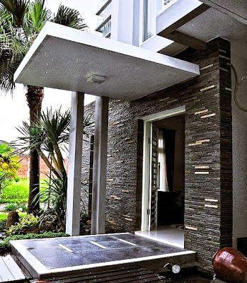 Www.rumah Minimalis Modern - Rumah Minimalis