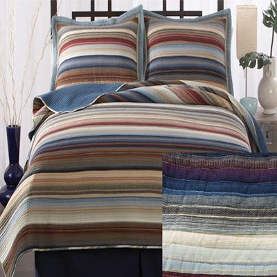 Best Bedroom Ideas Images On Pinterest Bedroom Ideas Bed - Blue and brown teen bedding