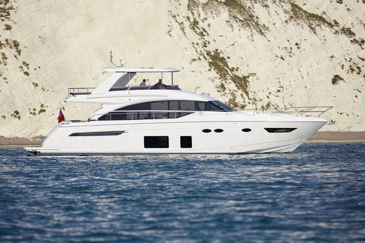 1000 images about princess 68 flybridge motor yacht on Princess 68 motor yacht