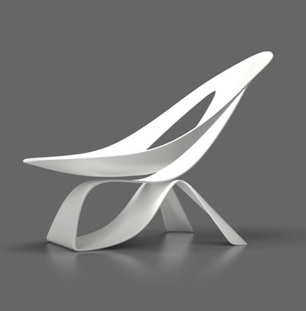 Design by Konstantin Datz