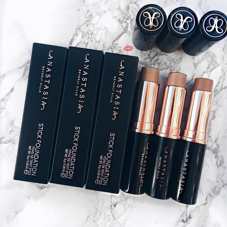 The 25 Best Anastasia Beverly Hills Lipstick Ideas On