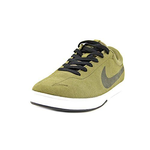 Nike Men's SB Koston 2 Skate Shoe - http://shop.dailyskatetube.com/product/nike-mens-sb-koston-2-skate-shoe/ -  Designed and tested by the person himself, the Koston SE by Nike SB is built with an arsenal of leading edge technology to maximise your riding time. Low-profile construction lets in for increased freedom across the ankle Lunar-insole delivers extreme cushioning in light-weight shape Cupsole -