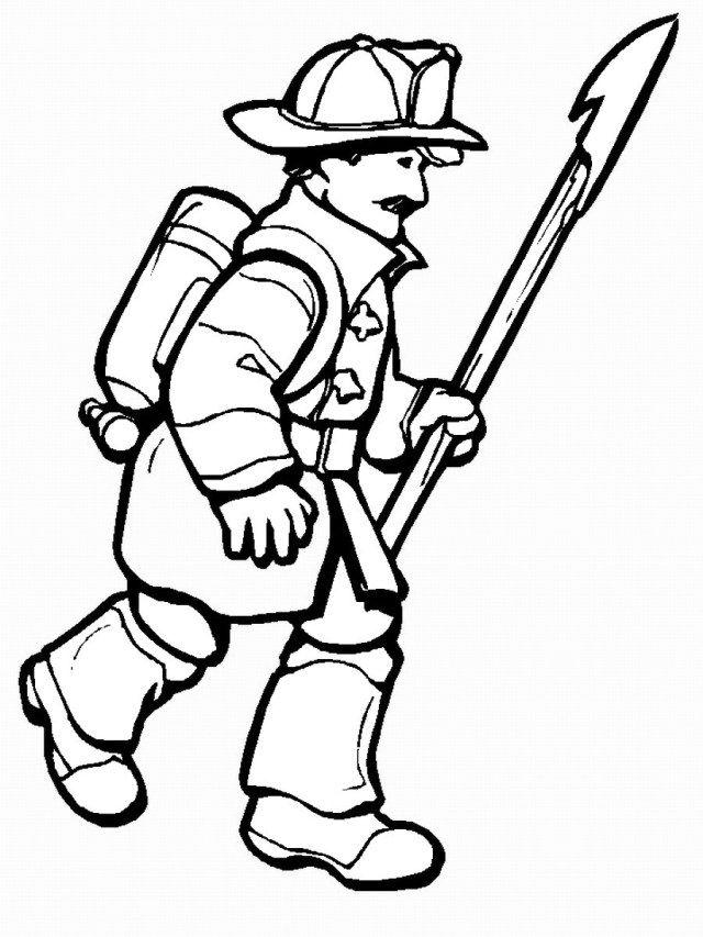 Firefighter Helmet Drawing Helmet Drawing Firefighter Drawing