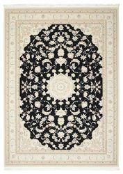 Nova Nain tapijt CVD8206