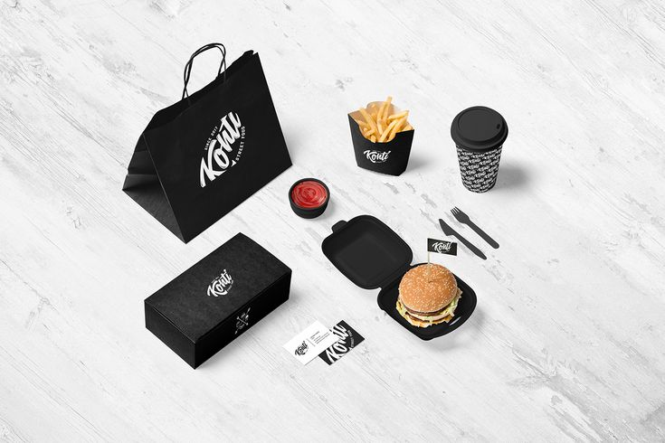 Confira este projeto do @Behance: \u201cKonti Street Food - Branding (Work in Progress)\u201d https://www.behance.net/gallery/48894785/Konti-Street-Food-Branding-(Work-in-Progress)