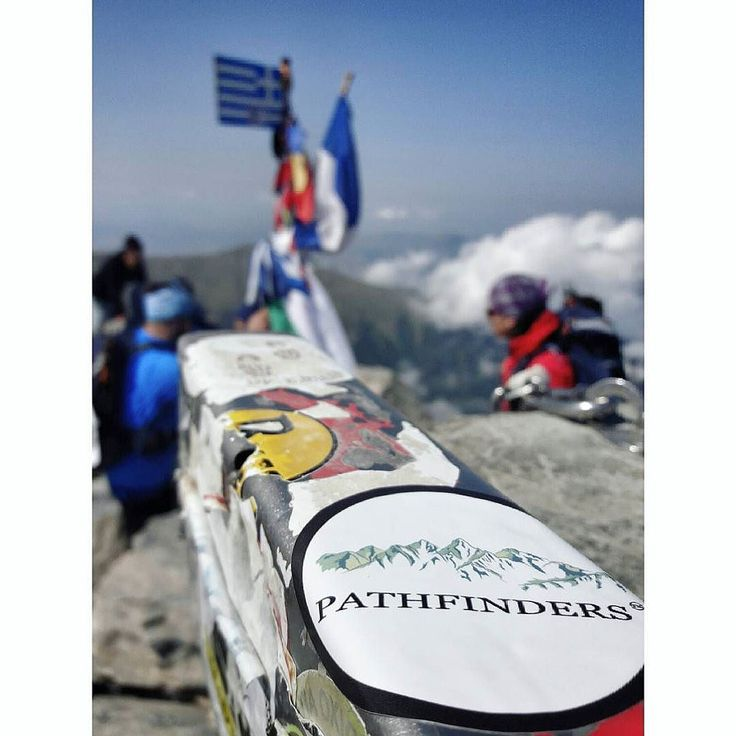 Pathfinders.TM Photography