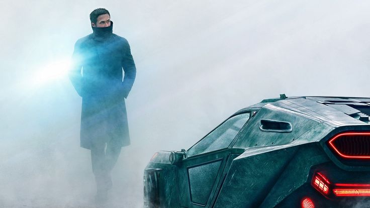 Watch Blade Runner 2049 Full Movie Thirty years after the events of the first film, a new blade runner, LAPD Officer K, unearths a long-buried secret that has the potential to plunge....