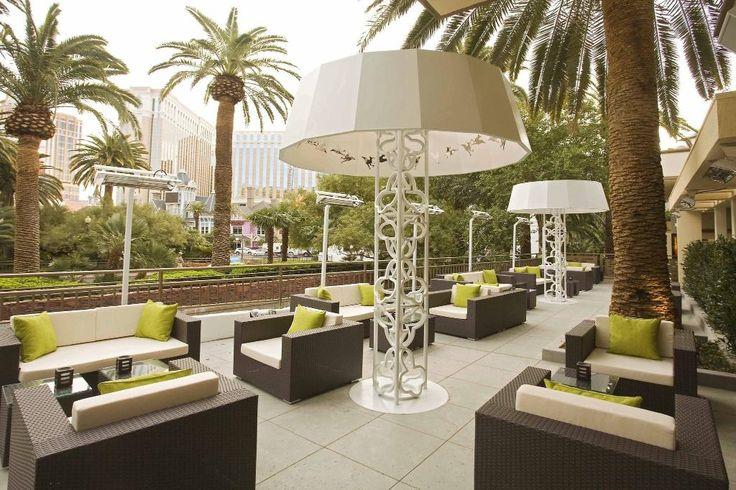 The Mirage Hotel & Casino (Las Vegas, NV) - Hotel Reviews - TripAdvisor