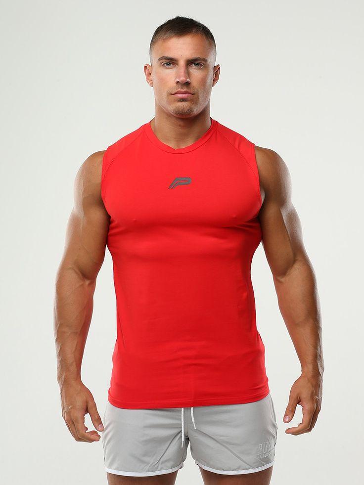 22 Best Men S Gym Wear Essentials Images On Pinterest