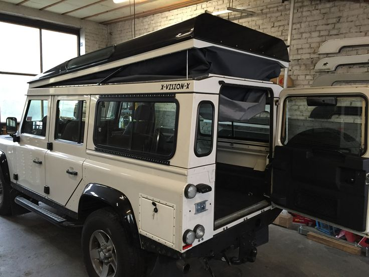 10753 best images about adventure campers on pinterest expedition vehicle mercedes benz. Black Bedroom Furniture Sets. Home Design Ideas