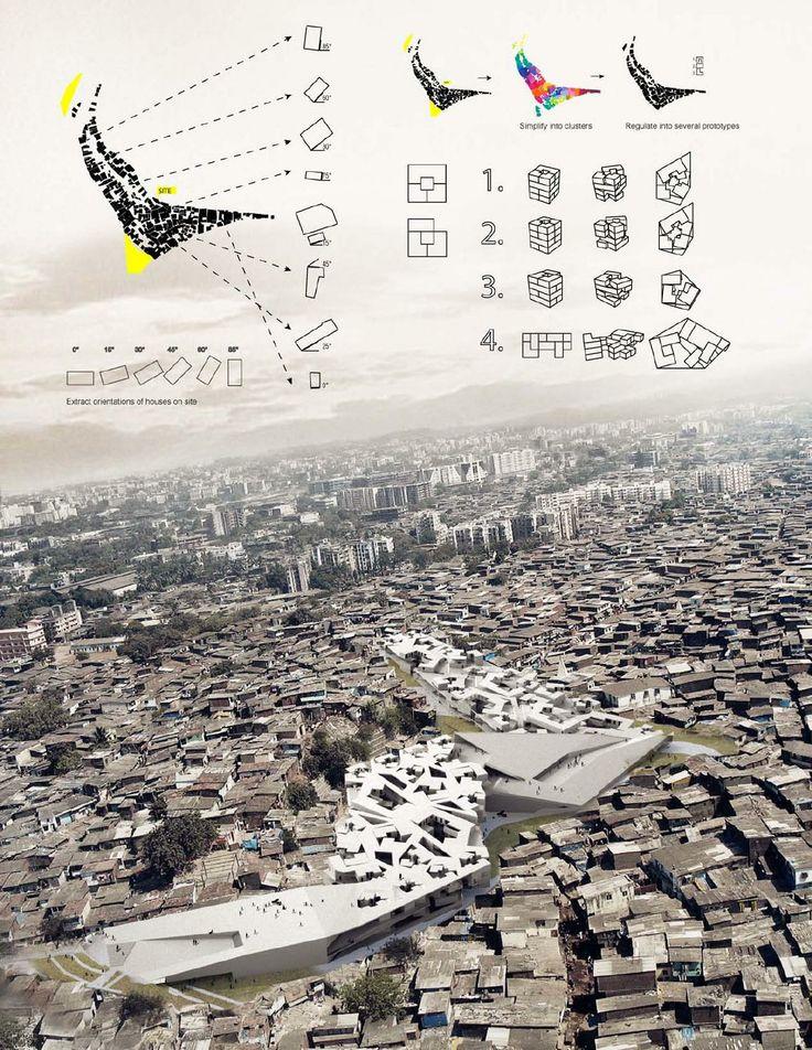 ISSUU - Huiying Zhang work sample_updated to 2013 by Huiying Zhang