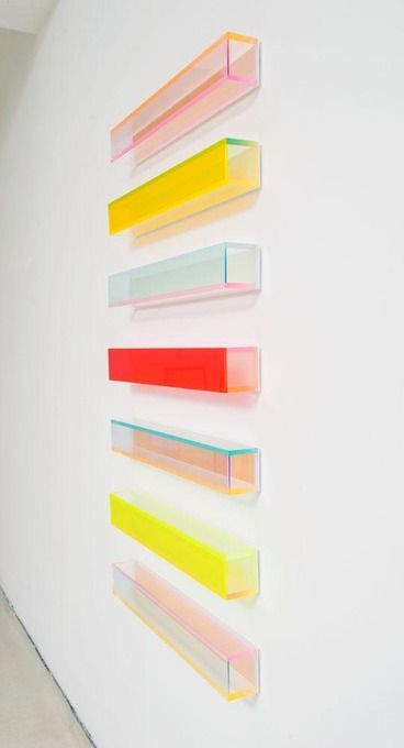 regine schumann | 1000+ images about acrylic hotel on Pinterest | Acrylics, Shenzhen and ...