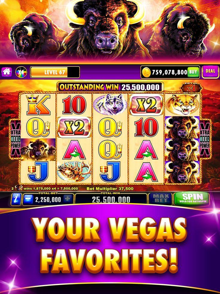 Cashman Casino Hack Tools No Verification Unlimited