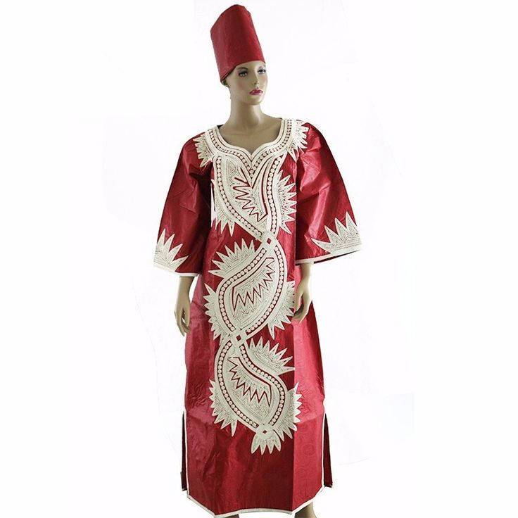 African Bazin Traditional Dress //Price: $56.06 & FREE Shipping //     {#ethnic #fashion #style #traditional |#indian #beautiful #unique| #love #shopping | #ethnicwear #etnik |#vintage #dress | #bohochic #indianwear| #art  #hippie |#beauty #fashion | #sale #design |#onlineshopping #accessories | #Indean #Japanese #african
