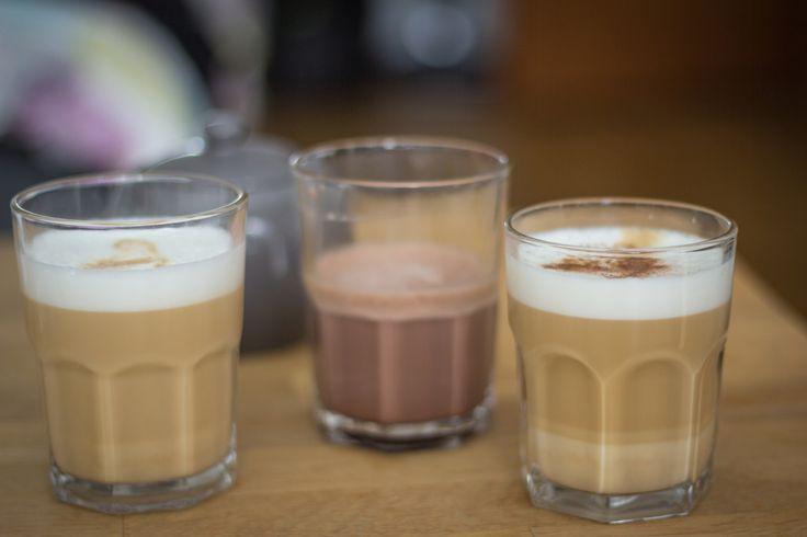 https://flic.kr/p/t8QM8R | Weekend coffee | Find more at ariadnisthread.wordpress.com/