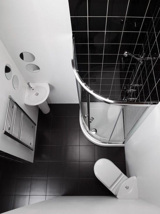 Pias para Banheiros Pequenos12 Pias-para-Banheiros-Pequenos12 Pias-para-Banheiros-Pequenos12