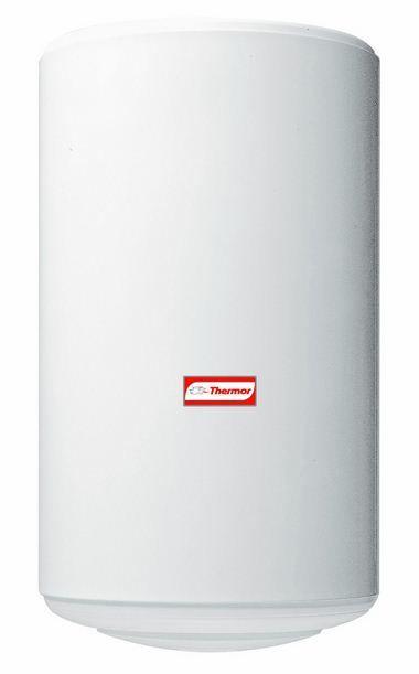 THERMOR Chauffe eau électrique STEATIS stéatite standard