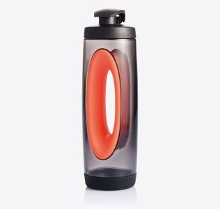 Branded Bopp Sport Activity Bottle 550ml
