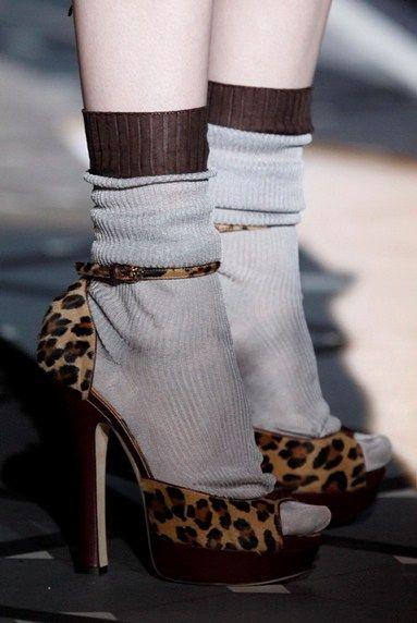 My new idea for spring!  #instashoes #elikshoe #kolekcjonerkabutow #EwelinaBednarz #blond #dziewczyna #heels #obcasy #buty #shoes #nogi #legs #black #highheels #szpilki #nicelook #boots #quilted #inspiration #fashion #look #outfit #studs #sparkle #clothes #hot #collection #summer #necklace #jewellery #naszyjnik #bizuteria
