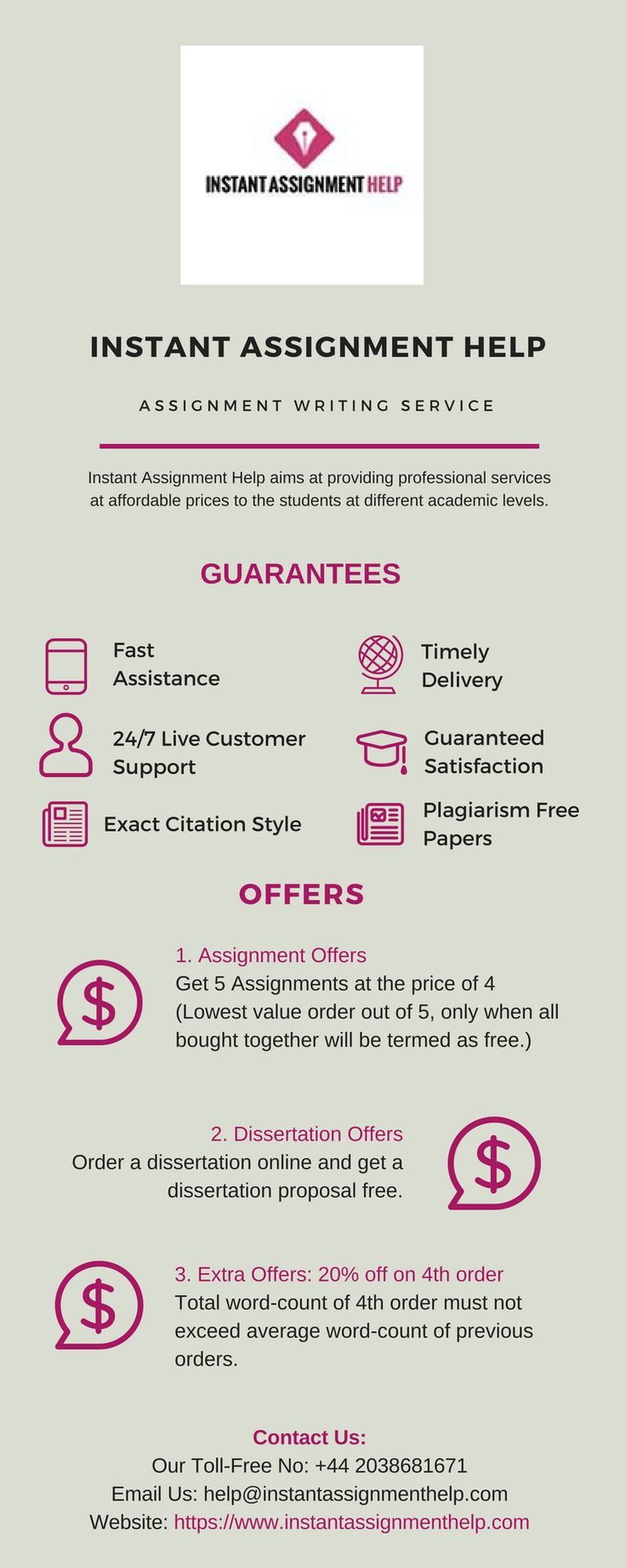 best ideas about instant assignment help writing review and instant assignment help is providing assignment writing services to the students across the world at affordable