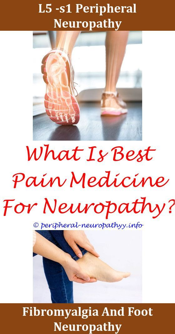 Diabeticneuropathy Neuropathy Lopressor How To Treat Peripheral Neuropathy  Naturally Best Homeopathic Medicine For Diabetic Neuropathy How