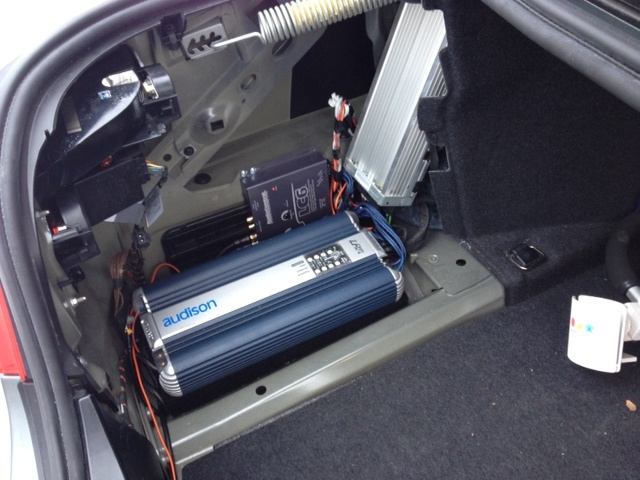 Subwoofer Right Jeep besides Watch in addition Watch further 352859 2003 Infiniti G35 W Vortex Supercharger further 1937 Buick Coupe Street Rod. on custom trunk speakers