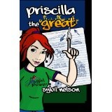 Priscilla the Great (Kindle Edition)By Sybil Nelson