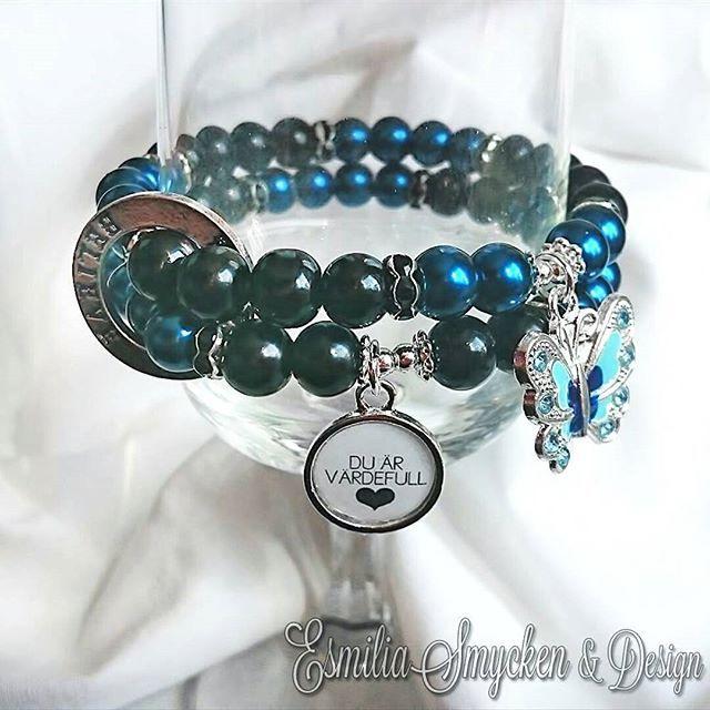 WEBSTA @ esmiliasmycken - Prisexempel 99-109kr#namn #namnarmband #personligt #armband #budskapsarmband #pärlarmband #smycken #mamma #mormor #farmor #barn #barnbarn #present #bloppis #loppis #tillsalu #gåva #armbånd #smykke #pärlor #pyssel #Jewelry #viärallapysselmorsor #bracelet #handmadejewelry