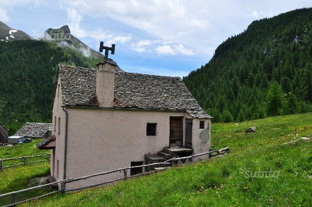 alpe-veglia-parco-casa-civile-abitazione