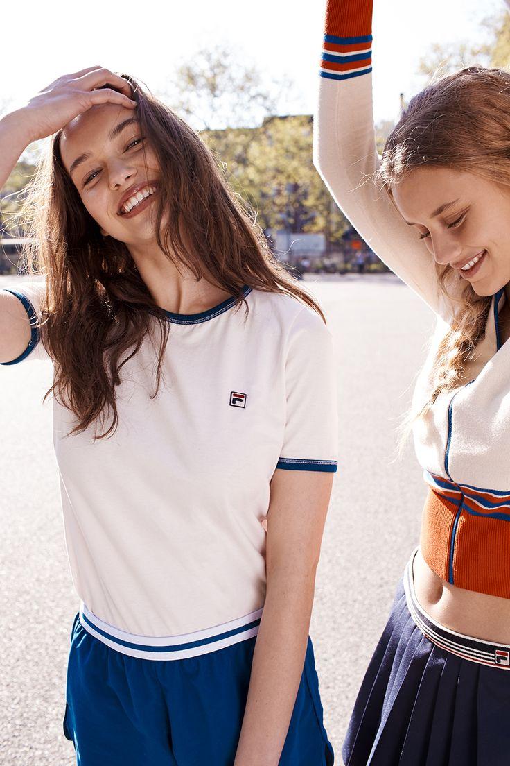 Find more inspiring #sport uniforms at trotinete.pt/colecao