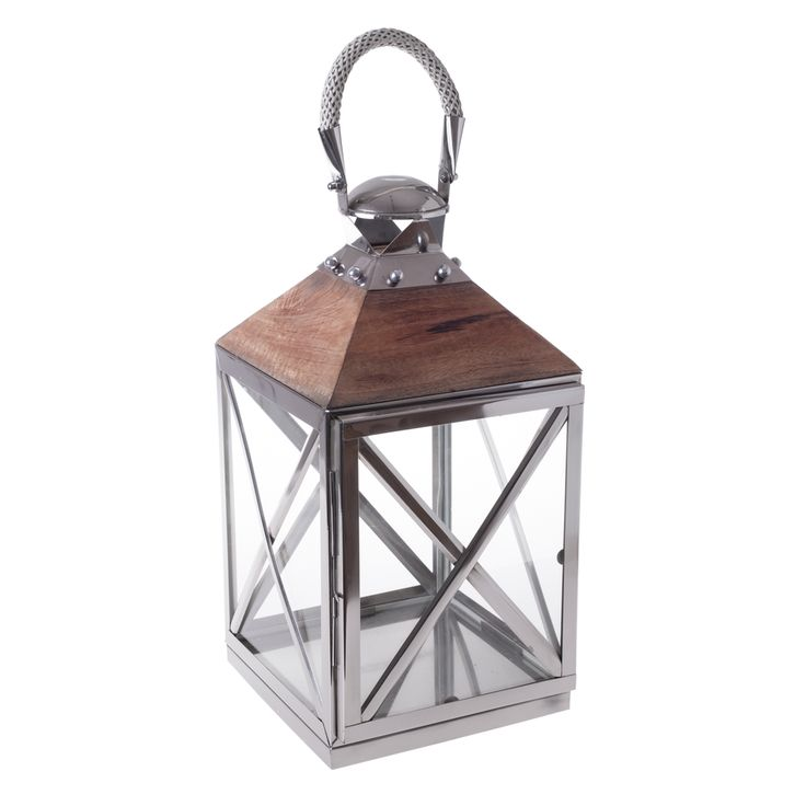 Summer means sunshine, longer days and balmy outdoor evenings. Imagine an al fresco dinner party with these Eastern inspired lanterns from Loads of Living.  #LoadsOfLiving