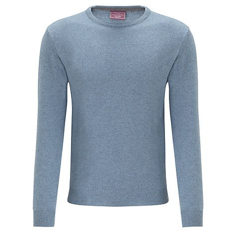 14 best cashmere sweaters images on Pinterest | Jumpers, Cashmere ...