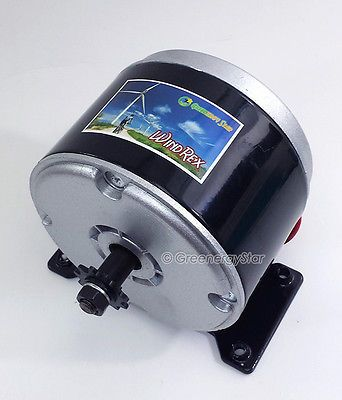 25 best ideas about motor generator on pinterest