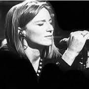 portishead band - Google Search