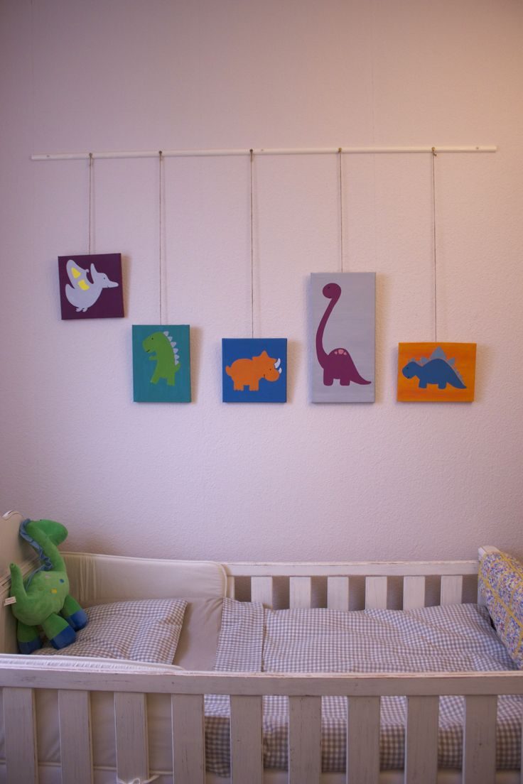 25 Best Dinosaur Crib Bedding Images On Pinterest