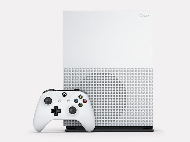 xbox-one-s-game-console-designboom-03