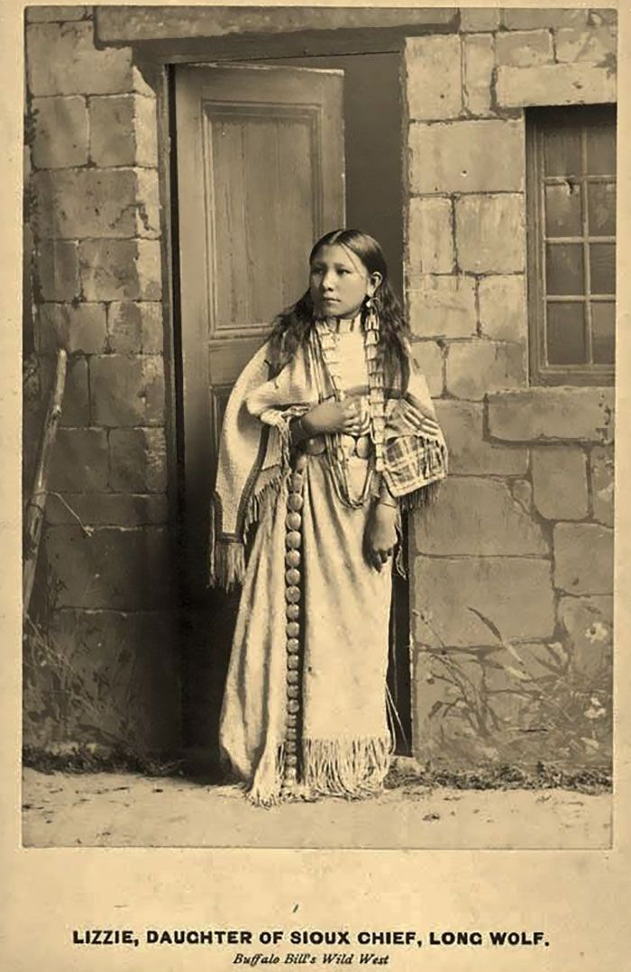 Image result for historic photos navajo chieftain adorned with jewelry 1920s