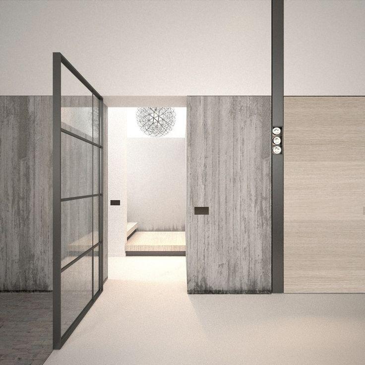 vackra f rger villa orchid e interior pinterest. Black Bedroom Furniture Sets. Home Design Ideas