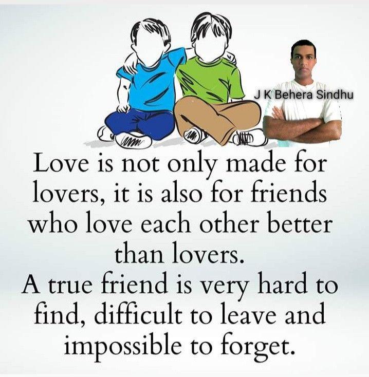 Pin By Blue Star Logistics Com On Sindhu True Friends Hard To Find True
