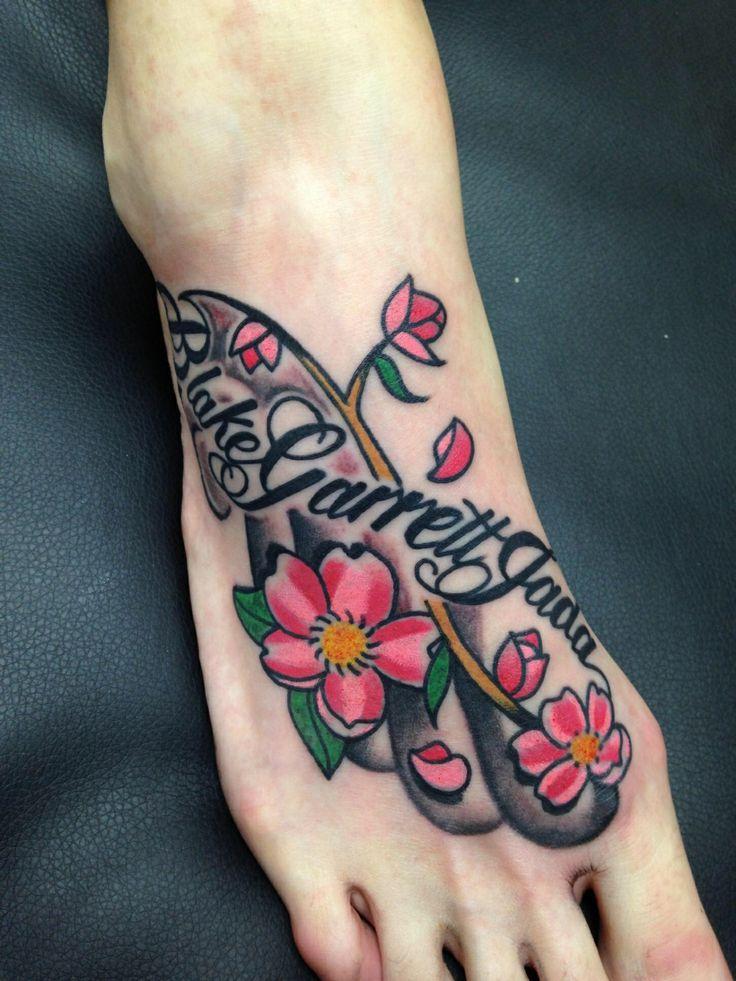 19 best ink tattoo ideas images on pinterest tattoo for Tattoo charleston sc