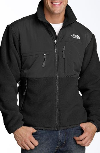 17 Best images about Fleece on Pinterest | North face outlet ...