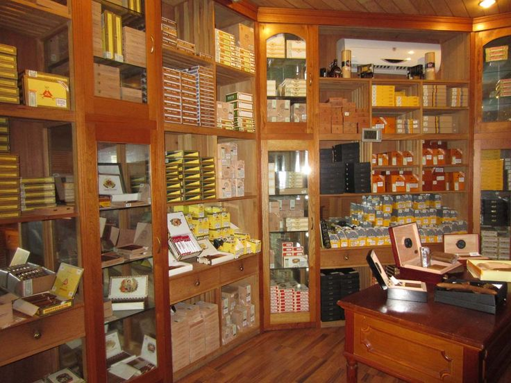 Image result for hotel melia habana cigars