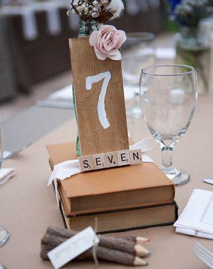 #scrabble wedding theme, #scrabble party theme, #wedding theme, #party theme, #wedding, #partyWedding Parties, Theme Parties, Scrabble Tile, Tables Numbers, Theme Wedding, Wedding Theme, Parties Theme, Scrabble Tables, Scrabble Letters