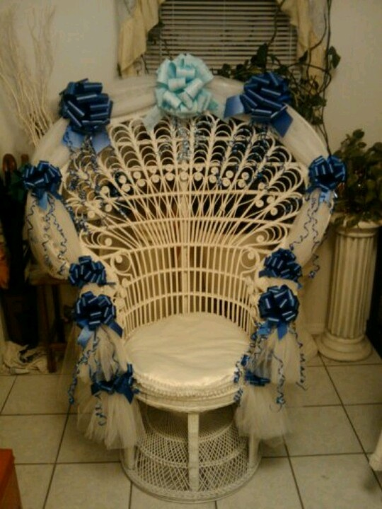 17 best images about quince props on pinterest quinceanera
