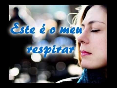 Vineyard brasil ouvir online dating